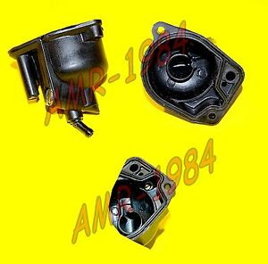 Bowl-Original-Piaggio-Aprilia-Gilera-484704-For-Carburettor-Phva
