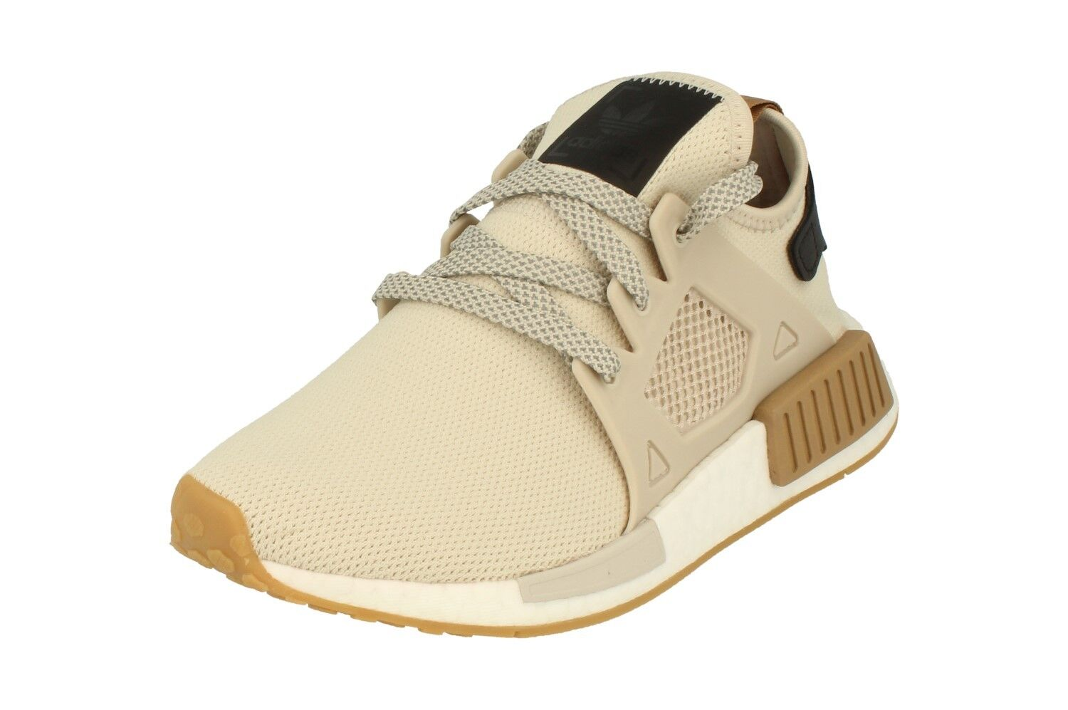 Adidas Originals Nmd_Xr1 Mens Running Trainers DA9526 Sneakers shoes