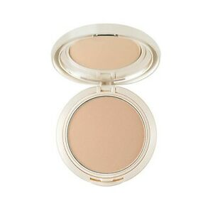 ARTDECO  Sun protection powder foundation Wet & Dry SPF50 - n°20 Cool Beige
