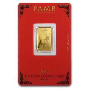 5-gram-Gold-Bar-PAMP-Suisse-Year-of-the-Goat-In-Assay-SKU-86051
