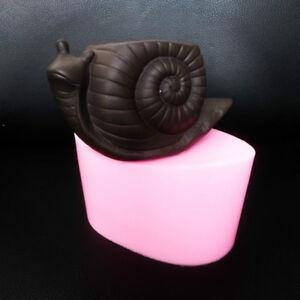 Animal-pot-Cement-Silicone-Mould-3D-Snail-flowerpot-Planter-Molds-for-Concrete