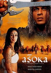 asoka shahrukh khan kareena kapoor indian bollywood hindi movie