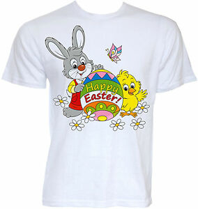 Novelty easter bunny t shirts cool gifts funny joke presents ideas image is loading novelty easter bunny t shirts cool gifts funny negle Choice Image