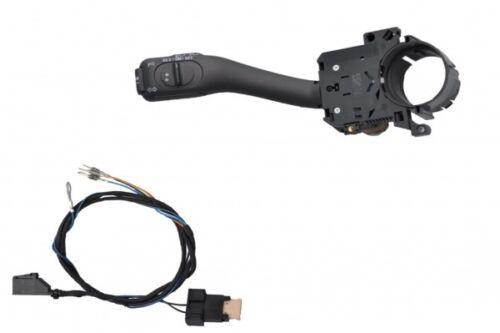 Tempomat GRA Nachrüstsatz mit Anschlussleitung für VW Passat 3BG TDI