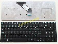 Canadian Clavier Keyboard for Acer Aspire E1-510P E1-570G E1-572P E17 E1-731G