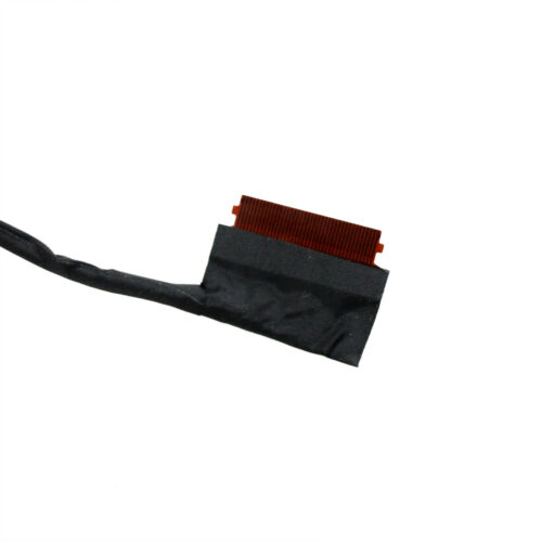 DDJYY DC020024900 DELL LCD LED LVDS DISPLAY CABLE DC020024900 NEW JFO