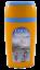 Coco-Monoi-crema-solare-olio-spray-viso-corpo-latte-secco-resistente-all-039-acqua miniatura 5