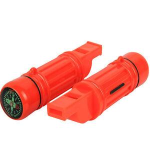 Sifflement-nouveau-mode-design-5-in-1-Survie-boussole-portable-terrain-qualite