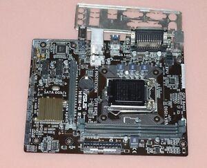 Asus H81M-D R2.0 Windows 8 X64