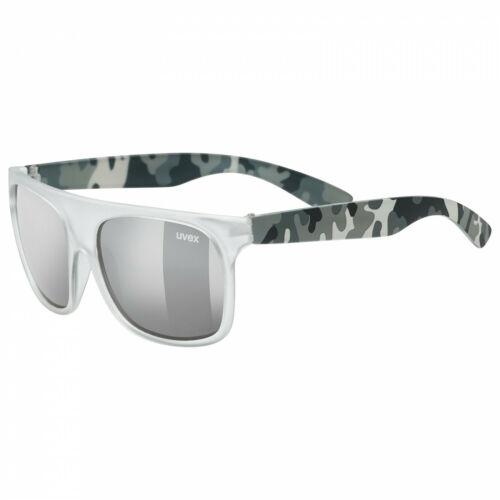 Uvex sportstyle 511 Sonnenbrille