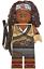 Star-Wars-Minifigures-obi-wan-darth-vader-Jedi-Ahsoka-yoda-Skywalker-han-solo thumbnail 163