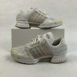 best website d68be 157df adidas climacool size 10