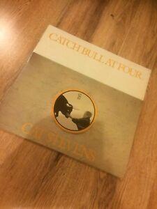 Catch-Bull-At-4-Cat-Stevens-Ilps9206