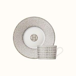 Hermes-Mosaique-Au-24-Tasse-de-The-C-P-Hermes-Mosaique-Au-24-Platine-035016P