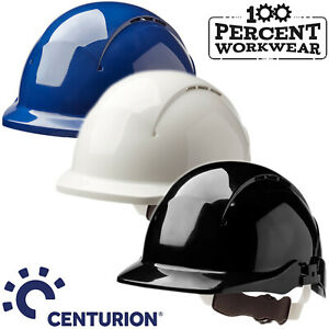 Centurion-Concept-Core-Reduced-Peak-Safety-Helmet-Vented-Hard-Hat-Scaffolders