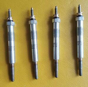 BERU-glow-plugs-Ford-Focus-MK1-MK2-Mondeo-MK4-S-Max