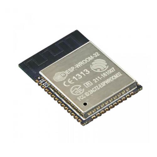 ESP-WROOM-32 ESP32 ESP-32S ESP-32 Bluetooth and WIFI Adapter Board Plate