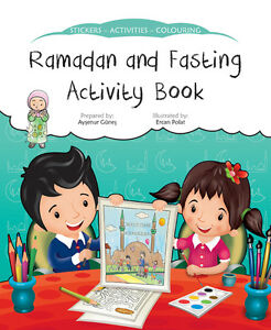 Ramadan-and-Fasting-Activity-Book