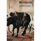 The Living-Dead by Abhijeet Ingle (Paperback / softback, 2013)