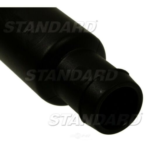 Engine Crankcase Breather Element-Crankcase Ventilation Filter Standard BF40