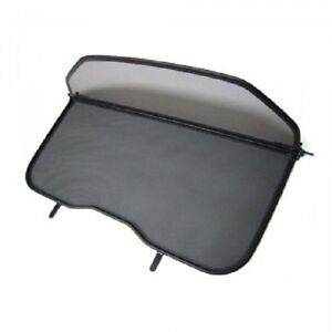 Coupe-vent-Filet-anti-remous-VOLVO-C70-II-2006-Cabrio-Livraison-Gratuite