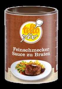 Gourmet-Sauce-to-roast-All-Sizes-tellofix-1-80-EUR-Per-L
