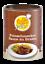 Gourmet-Sauce-to-roast-All-Sizes-tellofix-1-80-EUR-Per-L thumbnail 1