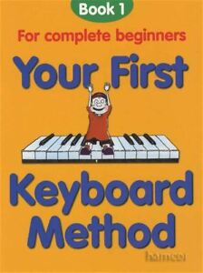Your-First-Keyboard-Method-Book-1-for-Complete-Beginners-Learn-How-to-Play