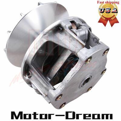 Primary Drive Clutch For 2010-2014 Polaris Ranger RZR 800 RZR 4 EFI LE 1322996