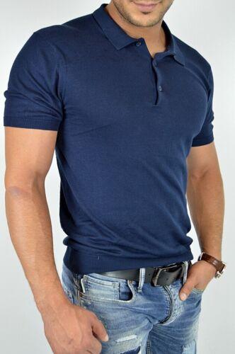 Business Sports Polo Shirt Basic Collar Polo short Sleeve Polo Shirt T-Shirt