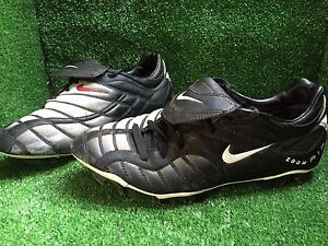 NIKE-AIR-ZOOM-TOTAL-90-FG-VAPOR-SOCCER-FOOTBALL-BOOTS-CLEATS-9-5-10-5-44-5