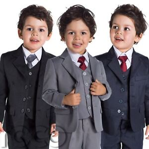Baby-Boys-Black-Suit-Baby-Boys-Navy-Suit-Page-Boy-Suits-1-14-years