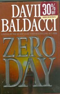 ZERO-DAY-FICTION-NOVEL-BY-DAVID-BALDACCI-COPYRIGHT-2011