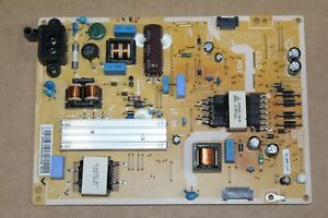 LCD-TV-Power-Board-CN07BN4400698A-BN44-00698A-FOR-SAMSUNG-UE40J5100AK-UE40J5100
