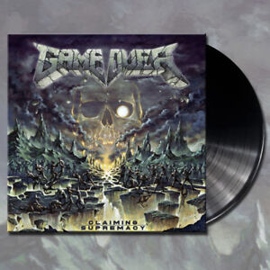 GAME-OVER-Claiming-Supremacy-LP-Black-limited-400