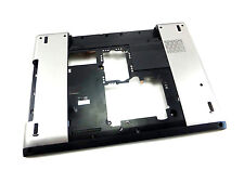 0P733N  BRAND NEW OEM DELL VOSTRO 1710 BOTTOM BASE ACCESS PANEL COVER P733N