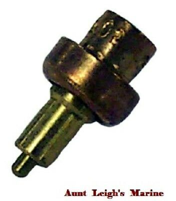 18-3561 436195 60 65 70 HP Thermostat 143° Johnson Evinrude OMC Outboard