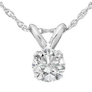 1-3ct-Round-Solitaire-14k-White-Gold-Diamond-Pendant