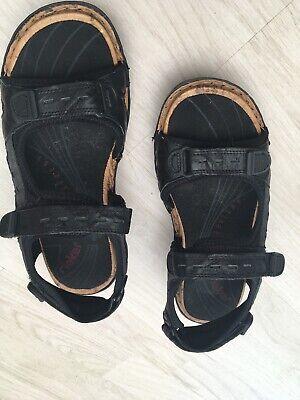 cebcf4fecc2 Sandaler til salg - køb billige damesko på DBA