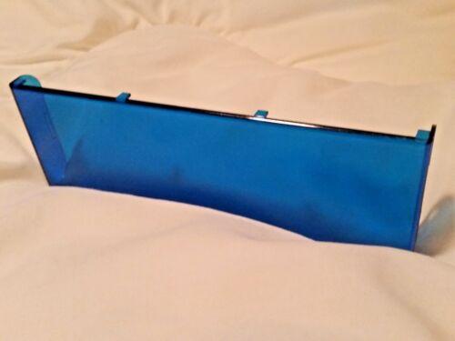 PSE Blue Upper Level Strobe Filter for Front Feb Rear T09433 Code 3 2002