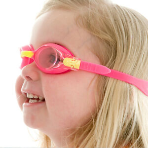 Splash-About-Children-039-s-Swimming-Goggles