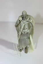 The Lord Of The Rings King Of The Dead action figure glow in the dark skeleton