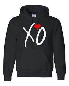 XO-THE-WEEKND-hoodies-Hooded-Sweatshirts-XO-TILL-OVOXO-XO-THE-WEEKND-Black