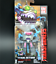 HASBRO-Transformers-Combiner-Wars-Decepticon-Autobot-Robot-Action-Figurs-Boy-Toy thumbnail 52
