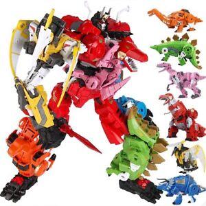 Dinoking-Beast-dinobot-transformer-combiner-6in1-or-5in1-action-figure-toy-model