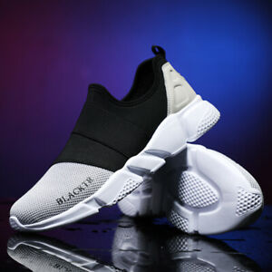 Women-Men-Athletic-Sneakers-Casual-Breathable-Gym-Fitness-Running-Jogging-Shoes