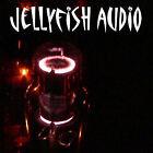 jellyfishaudio