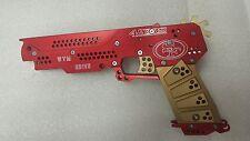 49ERS rubber band gun