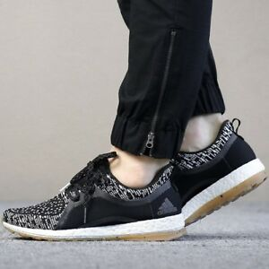 c92cabc77eb Adidas PureBOOST x All Terrain   SZ  Woman 9.5  BY2691  BNIB! RARE ...