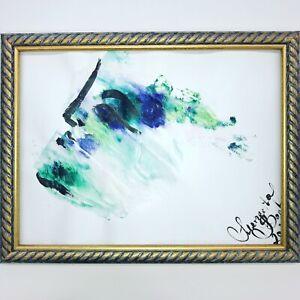 Margarita-Bonke-Malerei-PAINTING-art-abstrakt-abstract-Bild-Mann-mensch-people